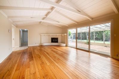 18935 Saratoga Glen Place, Saratoga, CA 95070 - MLS#: 52153849