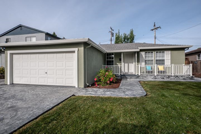 2179 Brown Avenue, Santa Clara, CA 95051 - MLS#: 52153855