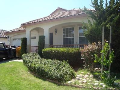 1248 Greenleaf Loop, Greenfield, CA 93927 - MLS#: 52153857