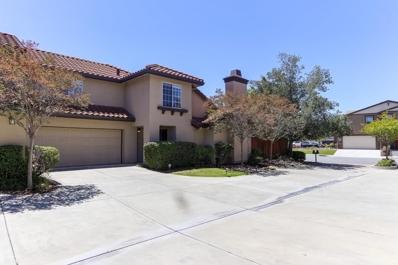 15880 Piazza Way, Morgan Hill, CA 95037 - MLS#: 52153860