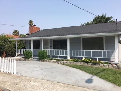 1445 Pomeroy Avenue, Santa Clara, CA 95051 - MLS#: 52153863