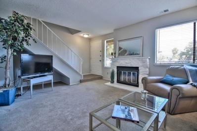 3559 Judro Way, San Jose, CA 95117 - MLS#: 52153874