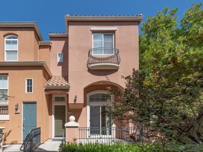 4491 Laird Circle, Santa Clara, CA 95054 - MLS#: 52153889