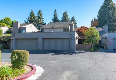 1683 Sandyrock Court, San Jose, CA 95125 - MLS#: 52153891