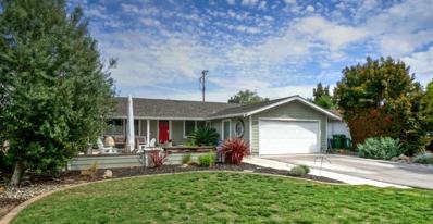 189 Gilbert Avenue, Santa Clara, CA 95051 - MLS#: 52153899