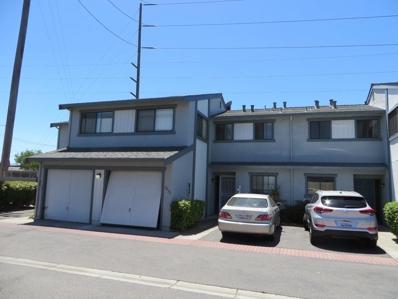 2635 Senter Creek Court, San Jose, CA 95111 - MLS#: 52153902