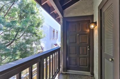 478 N Winchester Boulevard UNIT 8, Santa Clara, CA 95050 - MLS#: 52153917