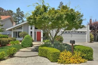 6427 Trinidad Drive, San Jose, CA 95120 - MLS#: 52153921