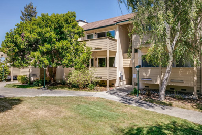 791 N Fair Oaks Avenue UNIT 5, Sunnyvale, CA 94085 - MLS#: 52153925
