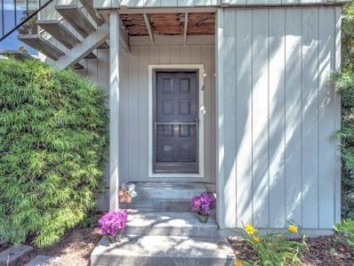915 Apricot Avenue UNIT J, Campbell, CA 95008 - MLS#: 52153933