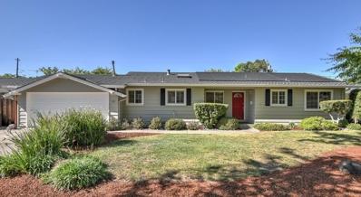5193 Rhonda Drive, San Jose, CA 95129 - MLS#: 52153940