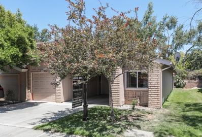 10080 Firwood Drive, Cupertino, CA 95014 - MLS#: 52153943