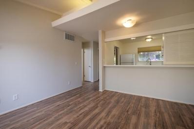 59 Hacienda Carmel, Carmel, CA 93923 - MLS#: 52153947