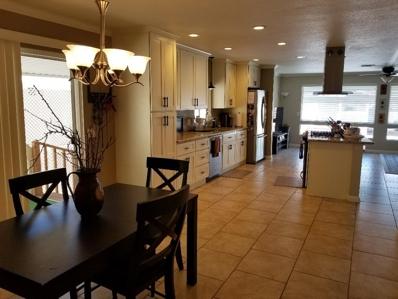 55 San Juan Grade UNIT 51, Salinas, CA 93906 - MLS#: 52153957