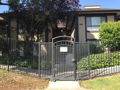 4303 Sacramento Ave UNIT 224, Fremont, CA 94538 - MLS#: 52153972