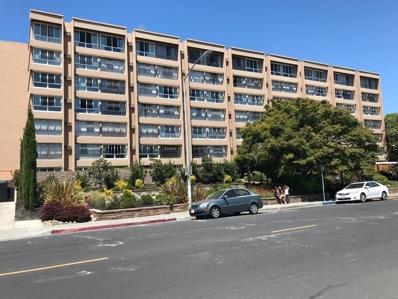 1700 Civic Center Drive UNIT 310, Santa Clara, CA 95050 - MLS#: 52153975