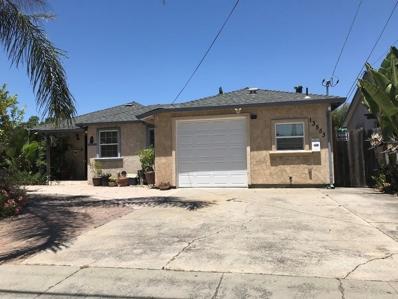 13551 Emilie Drive, San Jose, CA 95127 - MLS#: 52153986