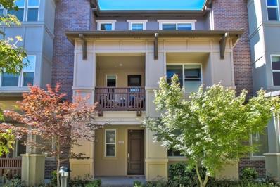 1091 El Capitan Terrace, Sunnyvale, CA 94085 - MLS#: 52153988