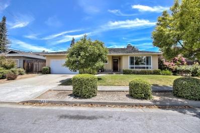 1422 Bobwhite Avenue, Sunnyvale, CA 94087 - MLS#: 52153991
