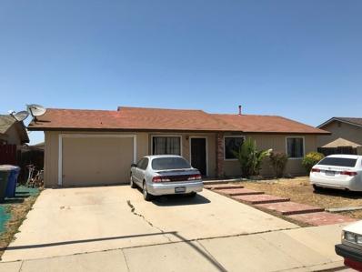1068 Chalone Drive, Greenfield, CA 93927 - MLS#: 52153993