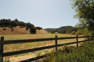 384 Corral De Tierra Road, Other - See Remarks, CA 93908 - MLS#: 52154001