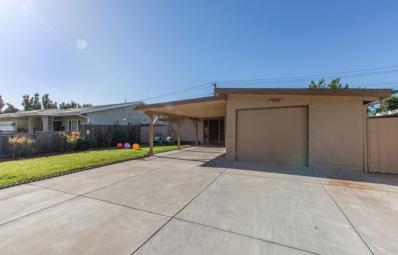 965 Lakebird Drive, Sunnyvale, CA 94089 - MLS#: 52154004
