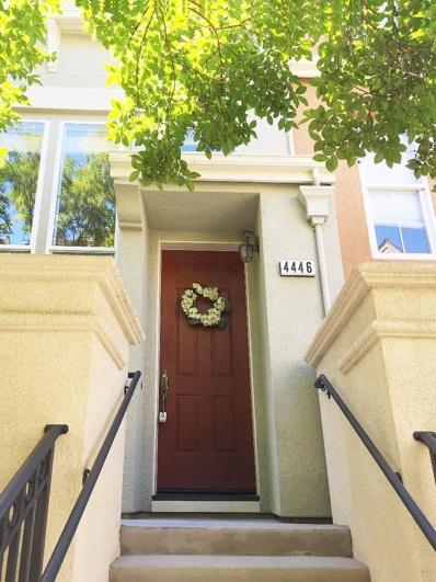 4446 Laird Circle, Santa Clara, CA 95054 - MLS#: 52154005