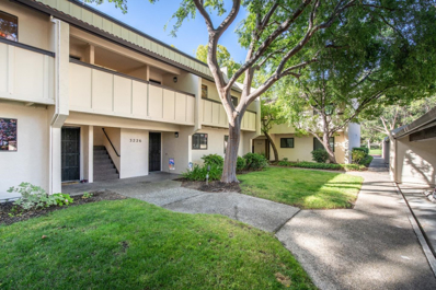 3226 Kimber Court UNIT 108, San Jose, CA 95124 - MLS#: 52154009
