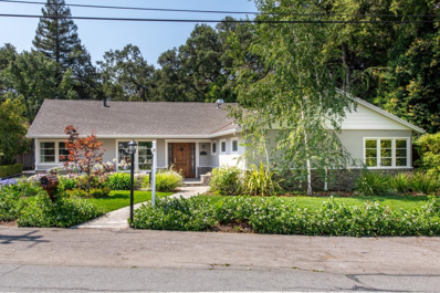 630 Covington Road, Los Altos, CA 94024 - MLS#: 52154011