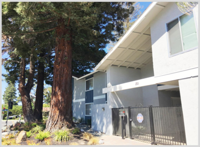 255 Easy Street UNIT 3, Mountain View, CA 94043 - MLS#: 52154016