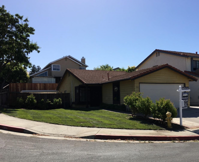 3262 Whitesand Court, San Jose, CA 95148 - MLS#: 52154017