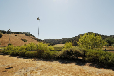 384 Corral De Tierra Road, Other - See Remarks, CA 93908 - MLS#: 52154020