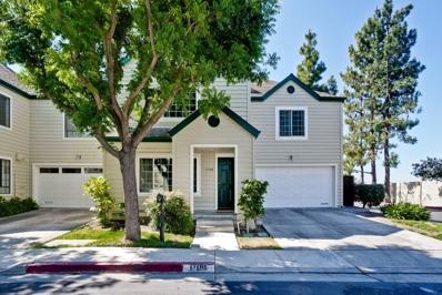 1700 Fan Street, San Jose, CA 95131 - MLS#: 52154034