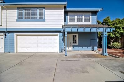 1042 Oakmont Place, San Jose, CA 95117 - MLS#: 52154045
