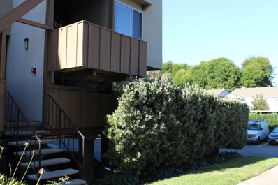 340 Auburn Way UNIT 1, San Jose, CA 95129 - MLS#: 52154073