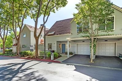 441 Saint Julien Way, Mountain View, CA 94043 - MLS#: 52154076