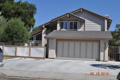 1190 Raposa Drive, San Jose, CA 95121 - MLS#: 52154078
