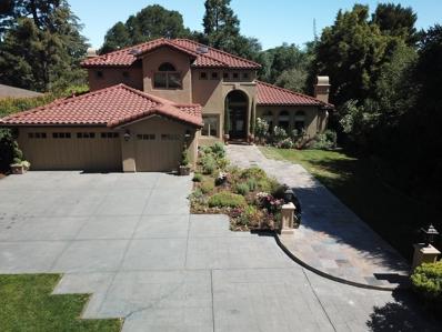 1075 Fremont Avenue, Los Altos, CA 94024 - MLS#: 52154097