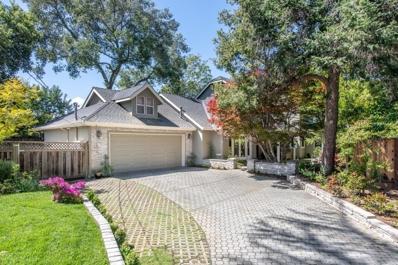 682 Coral Court, Los Altos, CA 94024 - MLS#: 52154104