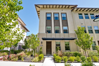 1030 Goldenstar Place, San Jose, CA 95131 - MLS#: 52154115