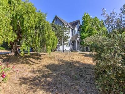 19350 El Cerro, Aromas, CA 95004 - MLS#: 52154116