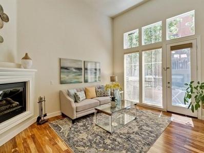 144 Holly Terrace, Sunnyvale, CA 94086 - MLS#: 52154117