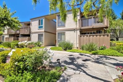 8155 Westwood Drive UNIT 20, Gilroy, CA 95020 - MLS#: 52154148