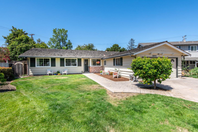 2892 Sycamore Way, Santa Clara, CA 95051 - MLS#: 52154149