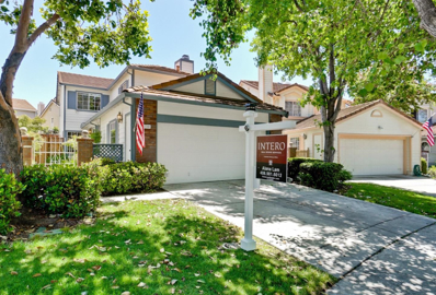 2288 Lynwood Terrace, Milpitas, CA 95035 - MLS#: 52154150