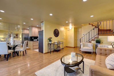 1574 Brookvale Drive, San Jose, CA 95129 - MLS#: 52154157