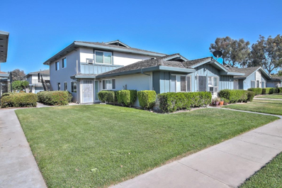 256 Tradewinds Court UNIT 2, San Jose, CA 95123 - MLS#: 52154161