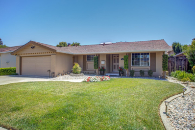 282 Moraga Way, San Jose, CA 95119 - MLS#: 52154165