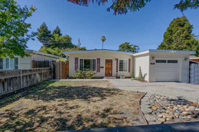 732 Wake Forest Drive, Mountain View, CA 94043 - MLS#: 52154194