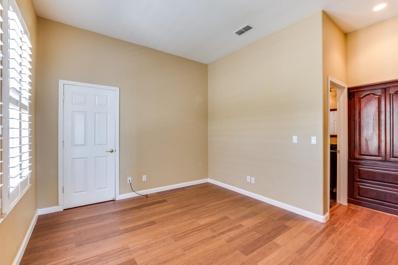 4521 Spyglass Drive, Stockton, CA 95219 - MLS#: 52154222